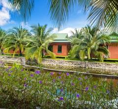 Coconut Resort 1