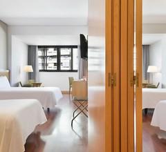 TRYP Málaga Alameda Hotel 1