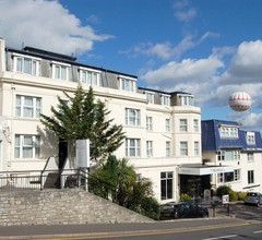 The Trouville Hotel – OCEANA COLLECTION 2