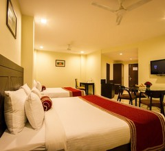 Hotel Classic Diplomat 2