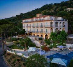 Hotel Garden Riviera 2