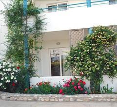Irina Beach Hotel 2
