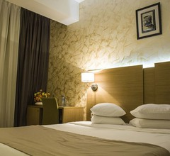 Hotel Africa Nova 2