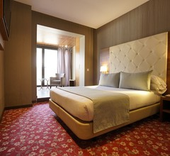 AZ Hôtels Kouba 2
