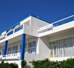 Hotel Notos 1