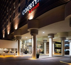 Courtyard By Marriott Minneapolis Downtown 1