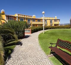 Colina da Lapa Resort 2