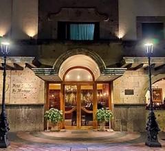 Hotel De Mendoza 1