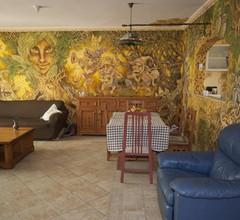Hostel Los Duendes Del Sur 2