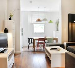 Lamington Apartments, Hammersmith 1