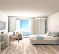 Hotel Carlos V & SPA 1