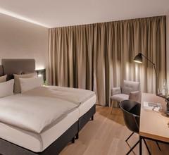 Hotel the YARD 2