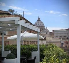 Brunelleschi Luxury Holidays 1