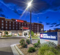 Hilton Garden Inn Arvada Denver- CO 1