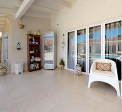 Arubas Bakval Suites 2