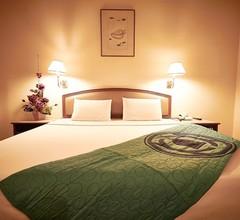 Kosit Hotel Hatyai 1