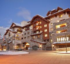Madeline Hotel und Residenzen, Auberge Resorts Collection - Penthouse mit 2 Schlafzimmern 1