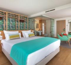 Galo Resort Hotel Galomar 2