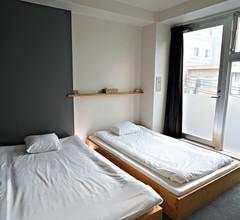Santiago Guesthouse Hiroshima – Hostel 2