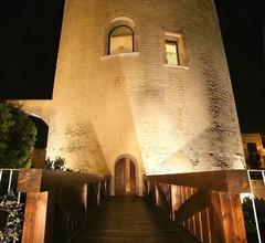 Torre del Parco - 1419 Dimora Storica 1