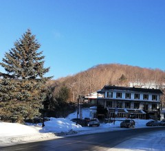 Hotel Mont-Tremblant 2