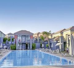 Aparthotel Cay Beach Meloneras 2