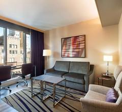 West 57th Street by Hilton Club 1