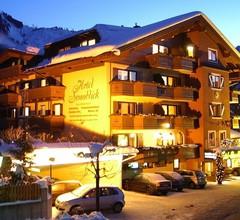 Hotel Sonnblick 1