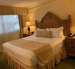 Lago Mar Beach Resort & Club 2