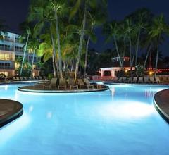 Lago Mar Beach Resort & Club 1