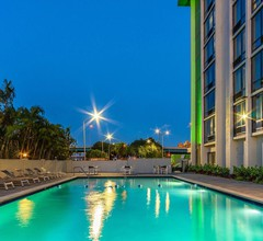 Holiday Inn Miami - International Airport 1