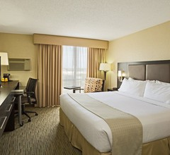 Holiday Inn Miami - International Airport 2