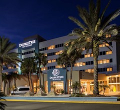 DoubleTree by Hilton Hotel Jacksonville Airport 2