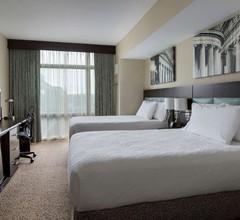 Hilton Garden Inn Washington DC/US Capitol 2