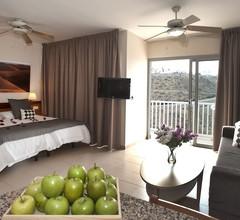 Hotel Altamadores 1