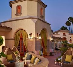 San Diego Mission Bay Resort 2