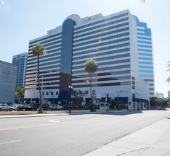 Omni Jacksonville Hotel 1