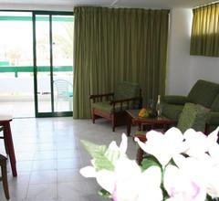 Maba Playa Apartamentos 1