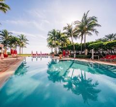 Acqualina Resort And Spa 1