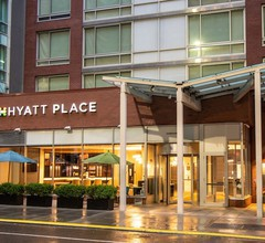 Hyatt Place New York Midtown South 2