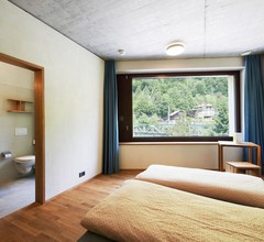 Interlaken Youth Hostel 2