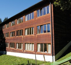 Youth Hostel Grindelwald 2