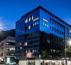 ABC Swiss Quality Hotel 2