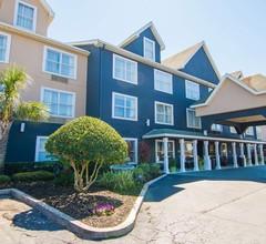 Country Inn & Suites by Radisson, Jacksonville, FL 2