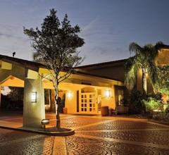 La Quinta Inn by Wyndham Tampa Bay Airport 2