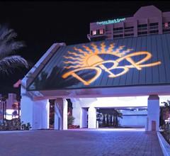 Daytona Beach Resort 2