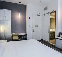 Hotel de Point 2