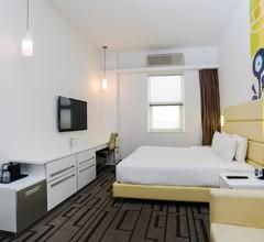 Hotel de Point 1