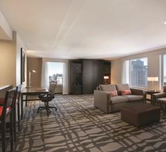 Hilton Garden Inn Chicago Downtown/Magnificent Mile 1
