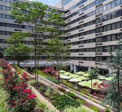 Holiday Inn WASHINGTON CAPITOL - NATL MALL 2